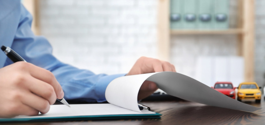 Povinné ručení nabízí volitelná připojištění pro krytí dalších rizik